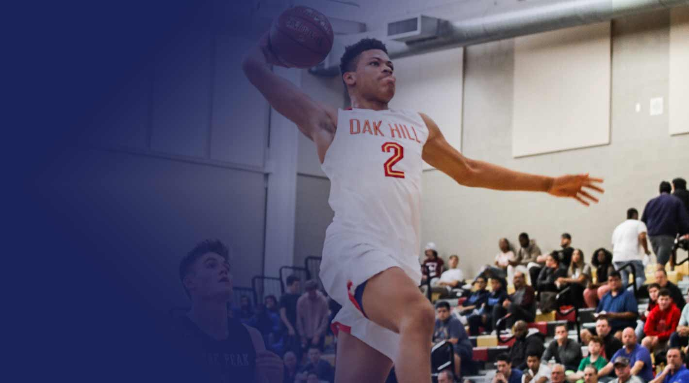 Basketball Hall of Fame  Hoophall West 2018