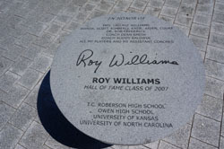 Williams%2C Roy.jpg