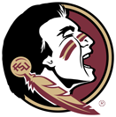 Seminole-Head.png