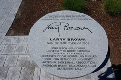 Brown%2C Larry.jpg