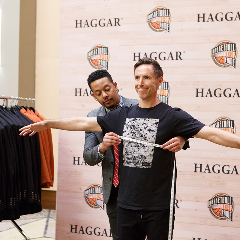 Haggar-Jackets-Basketball-Hall-Enshrinee-1.jpg