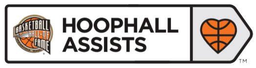 Hoophall Assists Logo.png