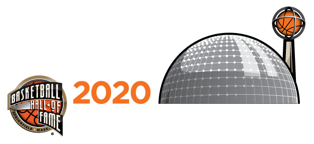 Enshrinement Event Logo