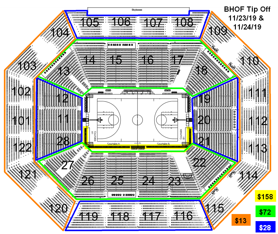 BHOF Tip Off PC map 2019.png