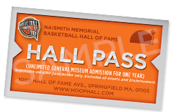 hall_pass.png