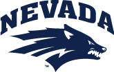 NevadaAthletics_Navy.png
