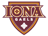 New-Iona-PRIMARY.png