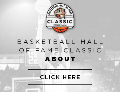 About The Basketball Hall of Fame Classic