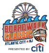 Boardwalk Classic Event Logo