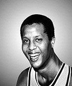 Photo of Jamaal Wilkes