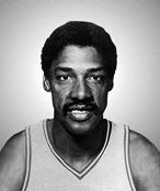 Julius Erving photo