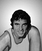 Dave DeBusschere photo