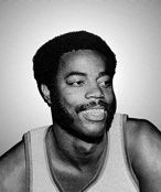 Walt Frazier photo
