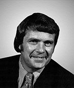 Photo of Tommy Heinsohn
