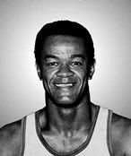 Hal Greer photo