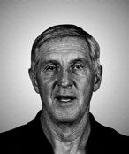 Jerry Sloan photo