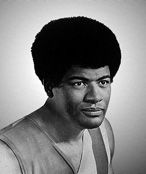 Wes Unseld photo