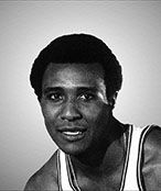 Photo of Jo Jo White