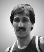 Photo of Drazen Dalipagic