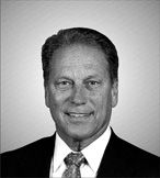 Photo of Tom Izzo