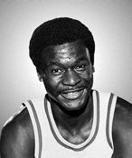 Photo of Calvin Murphy