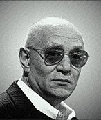 Jerry Tarkanian photo