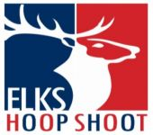 elks logo resized again.jpg