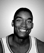 Isiah Thomas photo