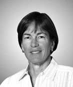 Photo of Tara VanDerveer