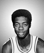 Oscar Robertson photo