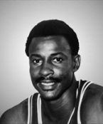 Photo of Sidney Moncrief
