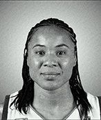 Dawn Staley photo