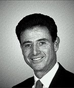 Photo of Rick Pitino