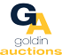 Goldin–stacked.png