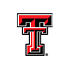 Texas Tech University Men's Basketball