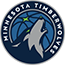 MTimberwolves_Global_RGB.png