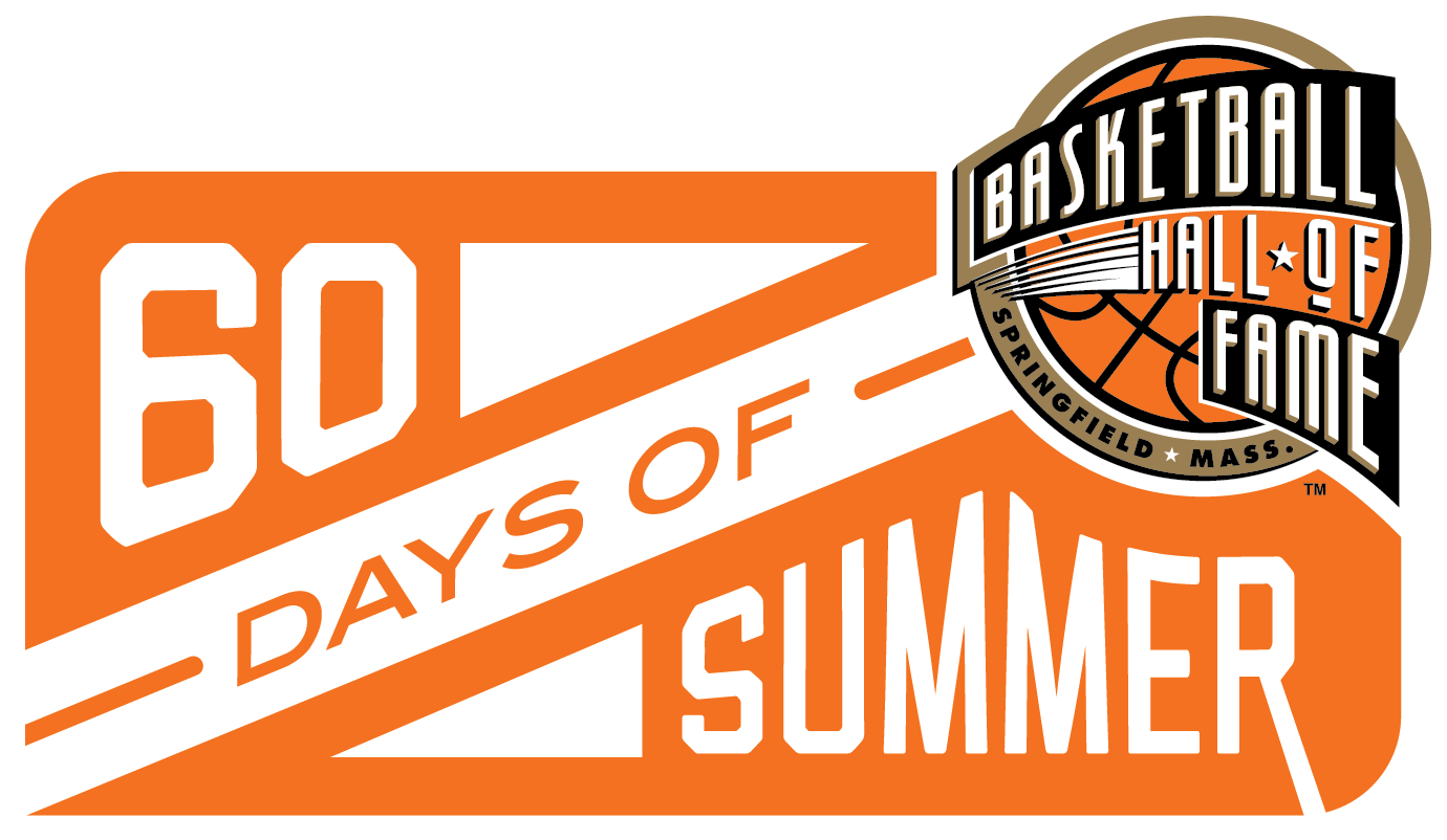 60 Days of Summer Logo
