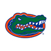 Florida Men's Basketball