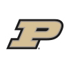 Purdue Men's Basketball
