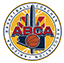 ABCA_Hoophall_logo.png