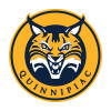 Quinnipiac Women's Basketball