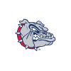 Gonzaga University Men's Basketball