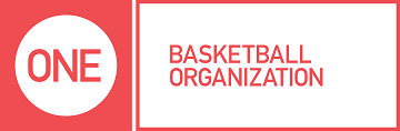 ONE-Basketball-Org LOGO.png