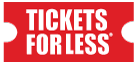 BHOF_Invitational_Sponsor-TicketsForLess.png