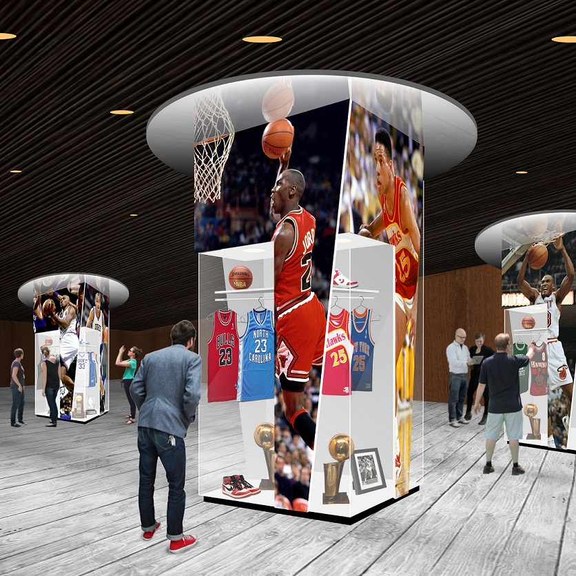New Concourse Lockers - resized.jpg