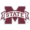 Mississippi State Women's Basketball