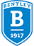 Bentley_Logo_Shield_Only_Blue.png