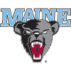 Maine Women's Basketball
