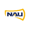 NAU Men's Basketball