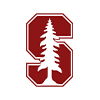 Stanford Men's Basketball